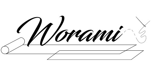 Worami-Logo
